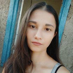 Анна, 23 года, Донецк
