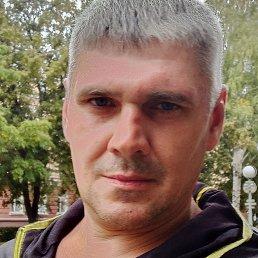 Евгений, Кемерово, 49 лет