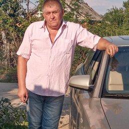 Владимир, 57 лет, Воронежская