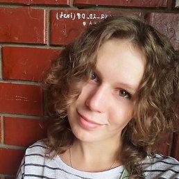 Ника, Самара, 22 года