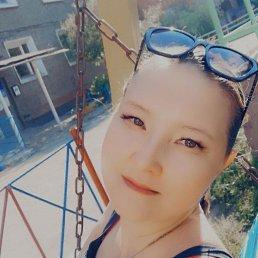Анастасия, Иркутск, 39 лет