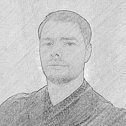 Anton, 39 лет, Зерноград