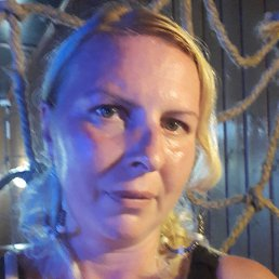 Юлия, Воронеж, 39 лет