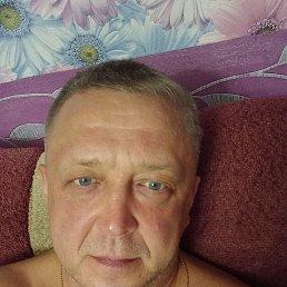 Сергей, 51 год, Копейск