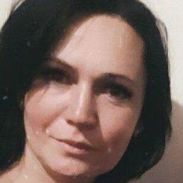 Наталья, Саратов, 40 лет