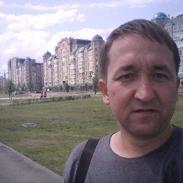 Равиль, 41 год, Кыштым