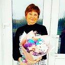 Фото Татьяна, Воронеж, 56 лет - добавлено 6 октября 2021