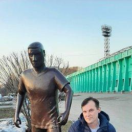 Максим, 45 лет, Новокузнецк