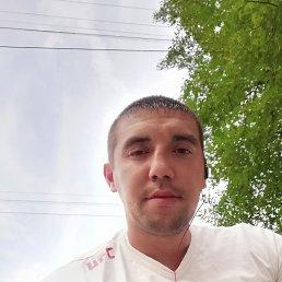 Алексей, 27 лет, Миасс