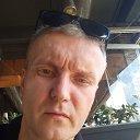 Фото Алексей, Москва, 41 год - добавлено 14 сентября 2021