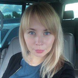 Алиса, 29 лет, Солнечногорск