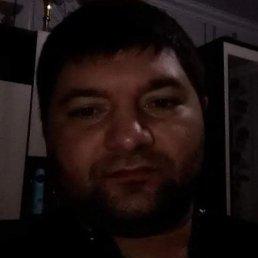 Виктор, Саратов, 35 лет