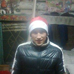 Сергей, 28 лет, Чебоксары