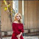 Фото Яна, Ставрополь, 20 лет - добавлено 4 августа 2021