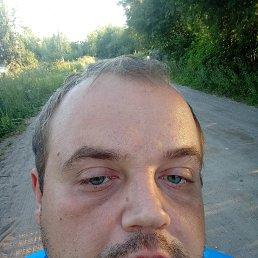 Евгений, 32 года, Бологое