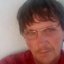 Игорь, Пермь, 55 лет
