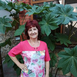 Марина, 57 лет, Энгельс