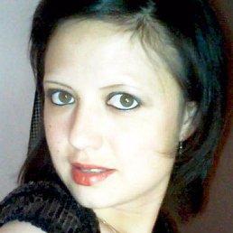 Мarina, Иркутск, 38 лет