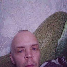 Марат, 34 года, Саранск