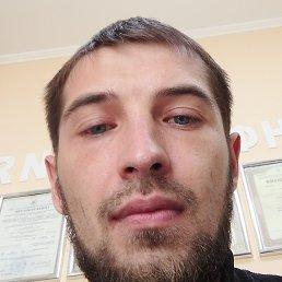 Роман, Саратов, 32 года