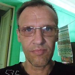 Андрей, Ставрополь, 43 года