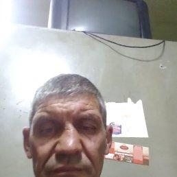 Александр, 46 лет, Самара