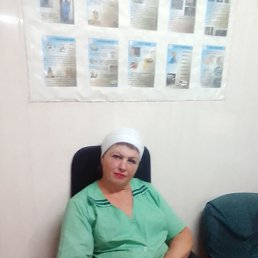 Людмила, 43 года, Краснодар