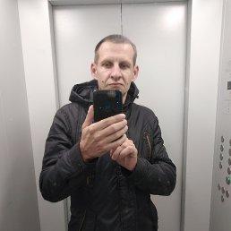 Алик, 37 лет, Воронеж
