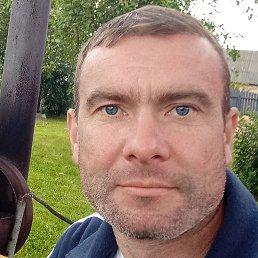 Александр, Москва, 39 лет