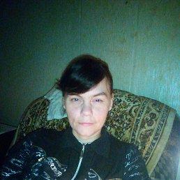Фото Анна, Пермь, 33 года - добавлено 17 сентября 2021
