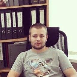 Андрей, Астрахань, 28 лет
