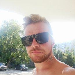 Алексей, 25 лет, Пермь
