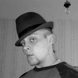 Евгений, Новокузнецк, 31 год