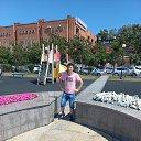 Фото Сардор, Владивосток, 30 лет - добавлено 3 сентября 2021 в альбом «Мои фотографии»