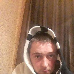 Денис, 31 год, Саратов