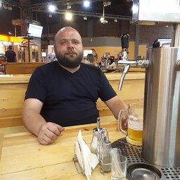 Максим, 36 лет, Воронеж