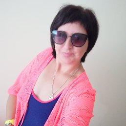 Yulia, 38 лет, Самара