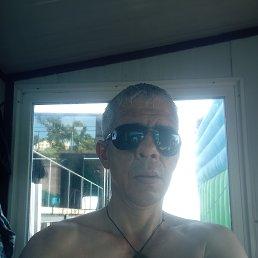 Юрий, 46 лет, Владивосток