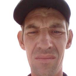 Иван, Нижний Новгород, 32 года