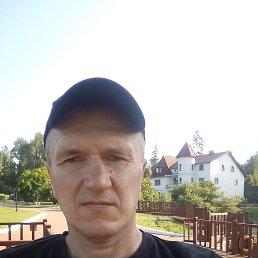 Сергей, 39 лет, Голицыно