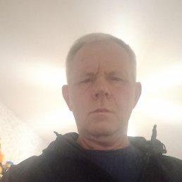 Степан, 61 год, Санкт-Петербург