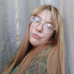 Света, Санкт-Петербург, 22 года