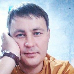 александр, 37 лет, Чебоксары