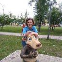 Фото Елена, Красноярск, 56 лет - добавлено 26 июня 2021 в альбом «Мои фотографии»