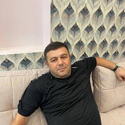 Гриша, 37 лет, Сочи