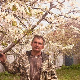 Владимир, 54 года, Иркутск