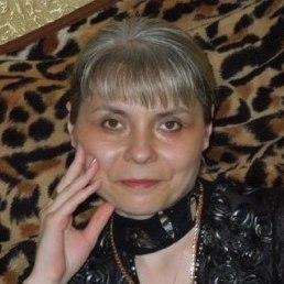 Наталья, Улан-Удэ, 42 года