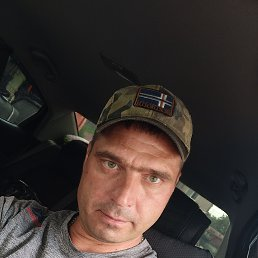 Дмитрий, 44 года, Барнаул