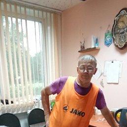 Валерий, 53 года, Благовещенск