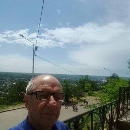 Адам, 65 лет, Санкт-Петербург